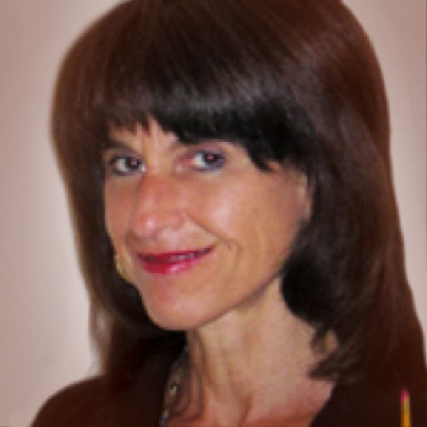Dr. Susan M. Blaustein, Founder and Executive Director of WomenStrong International