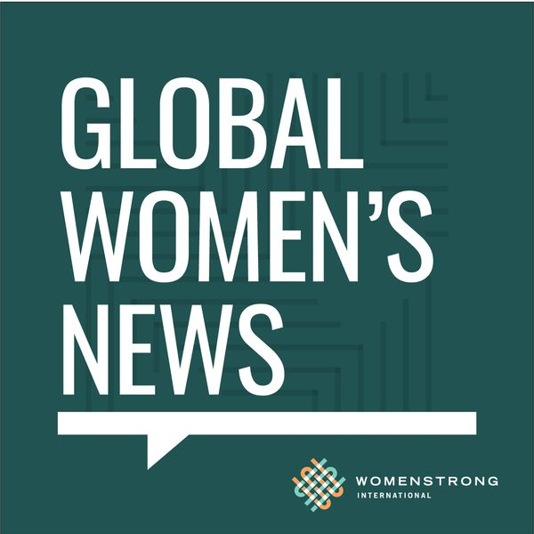 Global Women's News