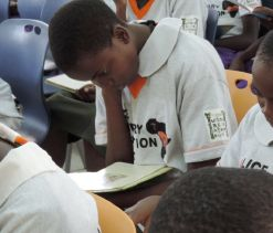 riziki-at-library-during-world-read-aloud-day